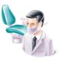 Protetyka zębów, endodoncja, pedodoncja, ortodoncja
